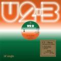 U2 Three USA 12
