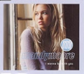 MANDY MOORE I Wanna Be With You UK CD5 w/Mixes