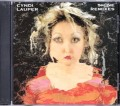 CYNDI LAUPER Shine Remixes USA CD5 w/6 Tracks