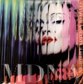 MADONNA Nightlife Edition Remixes UK Double 12