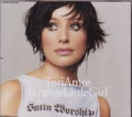 TORI AMOS Strange Little Girls GERMANY CD5 w/3 Tracks