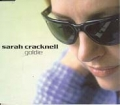 SARAH CRACKNELL (Saint Etienne) Goldie UK CD5