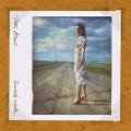 TORI AMOS Scarlet's Walk USA CD Box Set w/Bonus DVD, Keepsake Map, Collectable Charm & more
