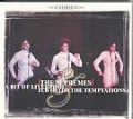 DIANA ROSS & THE SUPREMES A Bit of Liverpool/TCB UK CD