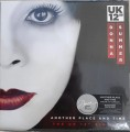 DONNA SUMMER Another Place And Time UK 5-12
