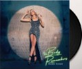 DEBBIE GIBSON The Body Remembers Hits USA 2LP