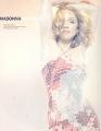 MADONNA American Pie UK 12