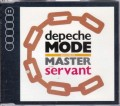 DEPECHE MODE Master And Servant USA CD5