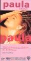 PAULA ABDUL Blowing Kisses In The Wind JAPAN CD3 Promo
