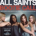 ALL SAINTS Bootie Call UK CD5