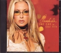 ANASTACIA One Day In Your Life USA CD5 w/2 Versions