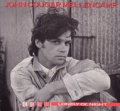JOHN COUGAR MELLENCAMP Lonely Ol' Night UK 12''
