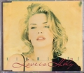 KIM WILDE Love Is Holy JAPAN CD5 Promo Only