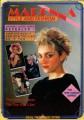 MADONNA Style And Fashion (Starblitz 35) UK Magazine
