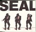 SEAL The Beginning GERMANY CD5