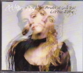 MADONNA The Power Of Good-Bye/Little Star GERMANY CD5 w/3 Tracks
