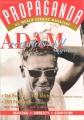 U2 Propaganda (#20 Summer/Autumn 1994) USA Fanzine