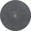 PAUL McCARTNEY Really Love You UK Ltd.Edition 12``  Etched Disc