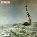 PEARL JAM Hail, Hail FRANCE 7