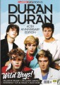 DURAN DURAN Classic Pop 40th Anniversary Edition UK Magazine