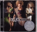 BWO Halcyon Days EU CD