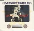MADONNA Lucky Star GERMANY CD5 w/US Remix
