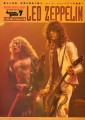 LED ZEPPELIN Led Zeppelin Archive Series (Vol.7) JAPAN Book
