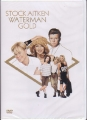 STOCK AITKEN WATERMAN Gold EU DVD