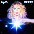 KYLIE MINOGUE Disco USA CD Deluxe Version