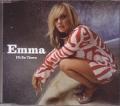 EMMA BUNTON I'll Be There EU CD5 w/2 Tracks