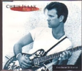 CHRIS ISAAK Blue Hotel UK CD5 w/3 Tracks