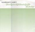 MARIAH CAREY Last Night A DJ Saved My Life/Don't Stop FRANCE 12