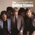 ROLLING STONES Singles 1963-1965: USA CD Box Set Volume One w/12 Discs