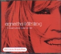 AGNETHA FALTSKOG If I Thought You'd Ever Change Your Mind UK CD5 Part 2 w/3 Remixes