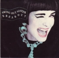 SWING OUT SISTER Breakout USA 7