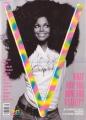 JANET JACKSON V (Spring/04) USA Magazine