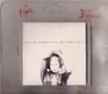 JULIA FORDHAM Genius UK CD3