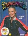 CHERYL LADD Dynamite (No.49) USA Magazine