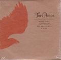 TORI AMOS Live - Royce Hall Auditorium Los Angeles USA 2CD