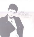 LISA STANSFIELD If I Hadn't Got You The Mixes GERMANY 12''