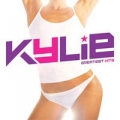 KYLIE MINOGUE Greatest Hits UK CD w/Bonus Disc Of Remixes