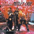MOTLEY CRUE 2006 USA Calendar