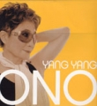YOKO ONO Yang Yang USA Double 12``