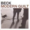 BECK Modern Guilt USA LP