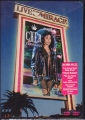 CHER Extravaganza Live At The Mirage 1992 USA DVD