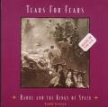 TEARS FOR FEARS Raoul And The Kings Of Spain Album Sampler UK CD