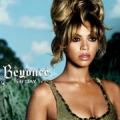 BEYONCE B'day USA 2LP