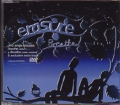 ERASURE Breathe UK DVD PAL Region 2