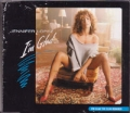 JENNIFER LOPEZ I'm Glad UK CD5 w/Remixes