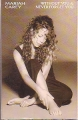 MARIAH CAREY Without You USA Cassette Single